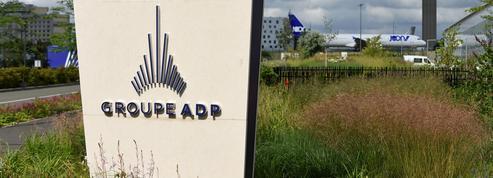 Privatisation d'ADP: les grandes dates