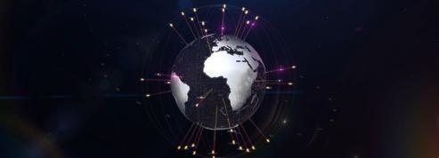 Dix pépites françaises lancent un «Amazon» du New Space