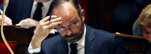 Édouard Philippe se dit prêt à revoir l'indexation des retraites