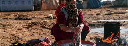 Huit ans après son commencement, le tragique bilan de la guerre en Syrie