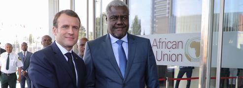 Nicolas Baverez: «L'Éthiopie ou le nouvel esprit de l'Afrique»