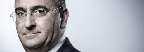 «Gilets jaunes»: Laurent Nuñez reconnaît l'«échec» du gouvernement après les violences à Paris