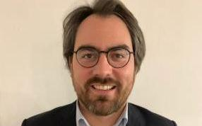 Jullien Brézun, un nouveau défi à la tête de Great Place to Work