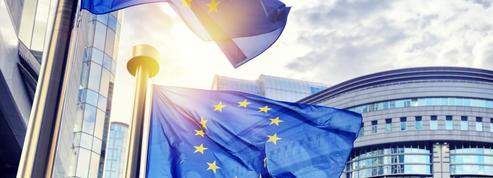L'environnement, principale préoccupation des citoyens européens