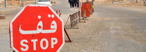La Tunisie lance une zone franche près de la Libye