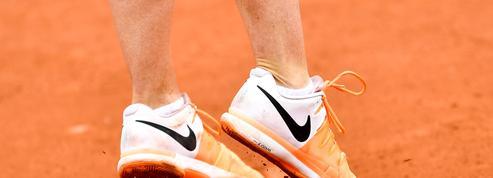 Roland-Garros: la dotation une nouvelle fois revue à la hausse