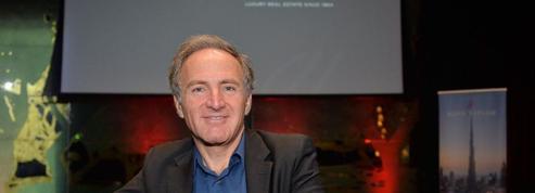 Immobilier de luxe: les nouvelles ambitions de John Taylor