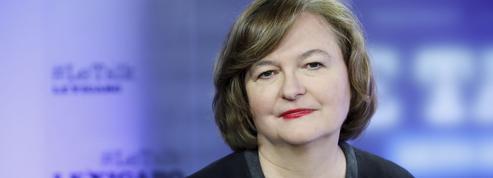 Cinq choses à savoir sur Nathalie Loiseau, tête de liste LREM pour les européennes