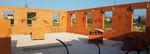 À Bergerac, un projet de mosquée cristallise la colère des riverains