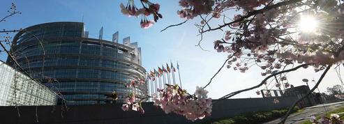Le recours collectif européen attendra la prochaine mandature