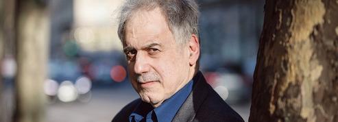 Charles Jaigu: «Que reste-t-il du sionisme?»