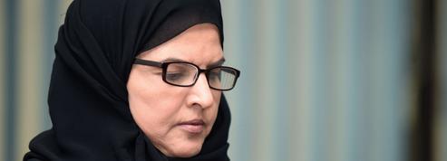 Arabie Saoudite: des militantes des droits des femmes disent avoir été torturées en prison
