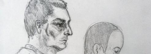 Meurtre de Patricia Bouchon: Laurent Dejean condamné à vingt ans de réclusion criminelle