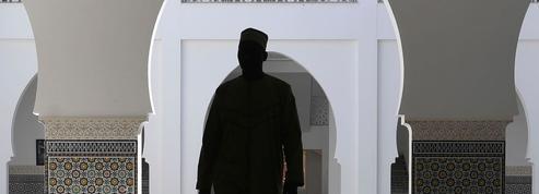 La visite du Pape, l'occasion pour le Maroc de promouvoir son modèle religieux comme tolérant