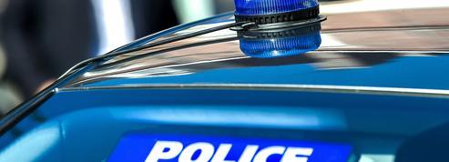 Deux charges explosives découvertes à Bastia, le parquet antiterroriste saisi