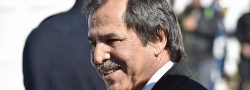 Au cœur du pouvoir algérien, la débandade du clan déchu des Bouteflika