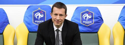 Coupe du monde féminine 2019: TF1 «y croit fort»