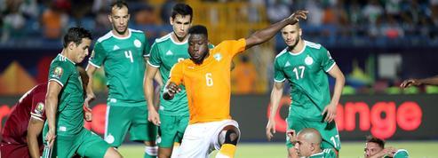 CAN 2019: la finale Sénégal-Algérie diffusée en clair sur TMC vendredi