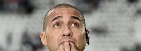 David Trezeguet arrêté en état d'ivresse à Turin