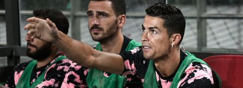 Des fans sud-coréens de la Juventus intentent une action en justice car Ronaldo n'a pas joué