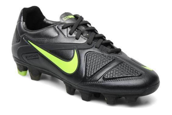 Sport homme   comment choisir les chaussures les mieux adaptées   b5693d4fce4c