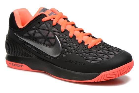 separation shoes 87912 de54c Sport homme   comment choisir les chaussures les mieux adaptées