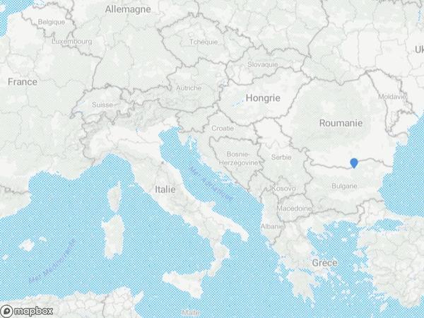 Vague d'indignation après le meurtre d'une journaliste — Bulgarie