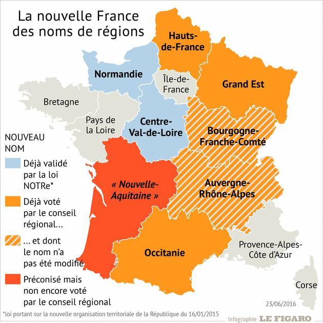 vote nom region
