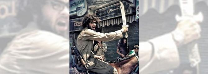 Du printemps arabe à l'été djihadiste