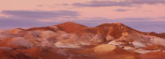 Les 10 sites et attractions incontournables de l'Explorer's Way en Australie