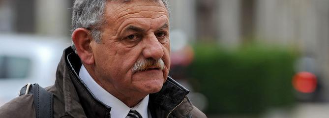 Tempête Xynthia : l'ancien maire de La Faute-sur-Mer condamné à du sursis
