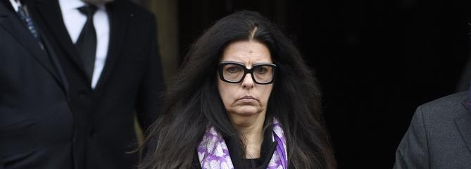 Affaire Bettencourt : la fille de la milliardaire fait faux bond au juge