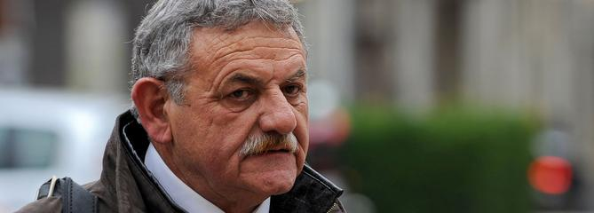 La Faute-sur-Mer : après Xynthia, imbroglio autour des frais d'avocat de l'ex-maire