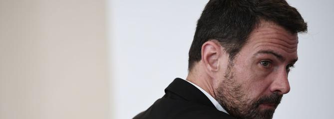 Les comptes bancaires de Jérôme Kerviel saisis