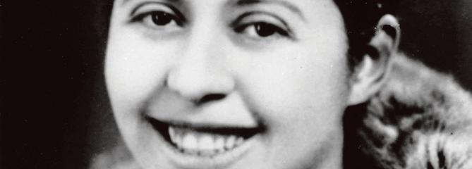 Irène Némirovsky, un talent lumineux surgi des décombres