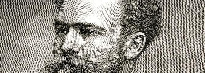 Jules Crevaux, défricheur de l'Amazone