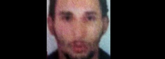 Abdelkader Merah, le frère qui se faisait appeler «Ben Laden»