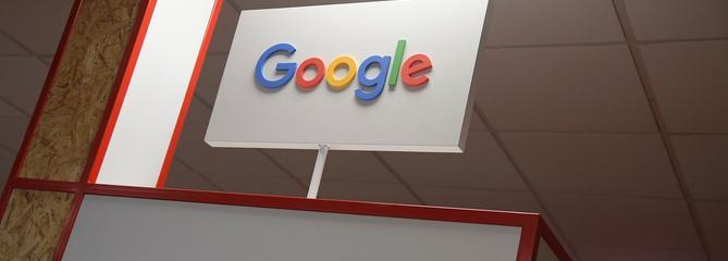 Facebook, Google et la culture de l'excuse permanente