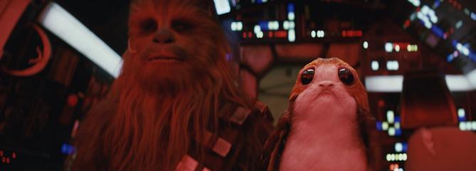 Star Wars sous le sapin : chaussettes Yoda, drones et combats en réalité augmentée