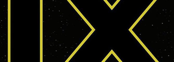 Star Wars, épisode 9: un titre de travail très sombre dévoilé