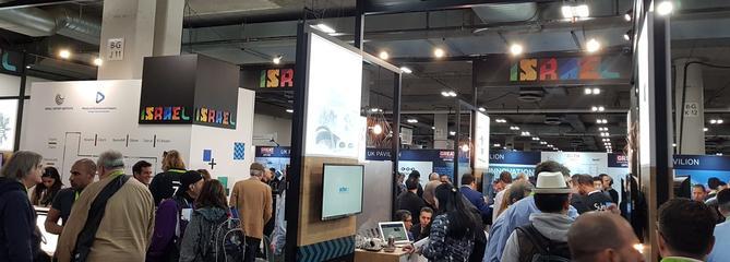 La French Tech fait des émules dans les autres pays