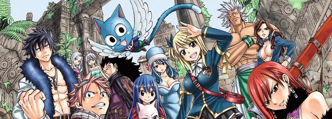 Le manga, nouveau dada des dessinateurs français