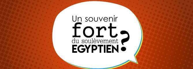 Tunisie, Égypte, Syrie : ils racontent «leur» printemps arabe