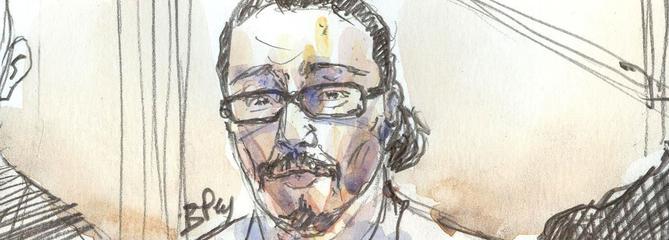 Alexandre Devecchio : Jawad Bendaoud ou l'ère du vide