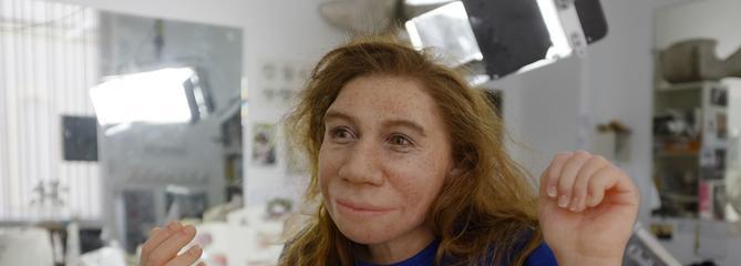 Réhabiliter Néandertal, notre cousinmal-aimé