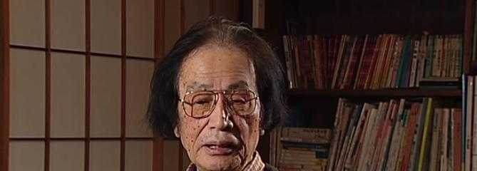 Shinobu Hashimoto, scénariste fétiche d'Akira Kurosawa, est mort à 100 ans