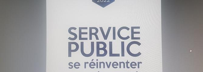 Économies : Le Figaro publie l'intégralité du rapport CAP2022