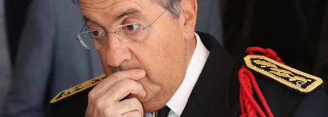 Affaire Benalla : ce qu'il faut retenir de l'audition de Michel Delpuech