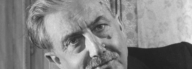 Georges Bernanos, sous le soleil de Barbacena