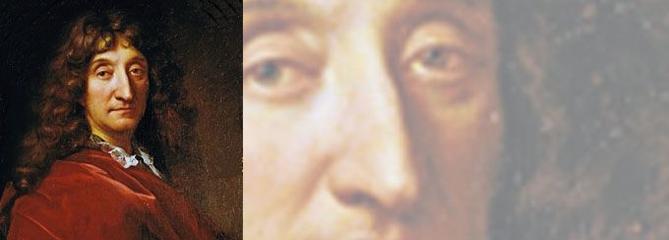 Jean de La Fontaine en dix dates: 20 mars 1652, le maître des eaux et forêts